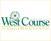MBN – West Course