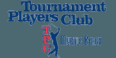 TPC of Myrtle Beach
