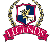 Legends – Moorland