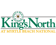 MBN – King's North