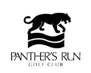Panther's Run Golf Links