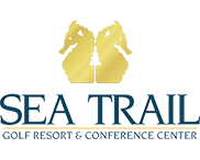 Sea Trail – Maples