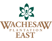 Wachesaw East