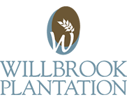 Willbrook Plantation