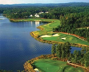 Book Myrtle Beach Golf